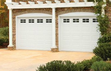Sears Illini Garage Door Service Residential Repair